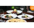 Výjimečné středomořské degustační menu pro 2  | Hyperslevy