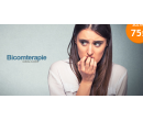 Odstranění psychosomatických potíží | Hyperslevy