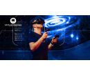 Virtuální realita v centru Brna | Slevomat