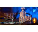 Jazzový večer s degustací drinků | Slevomat