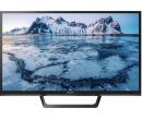 HD ready, Smart, HDR, 80cm, SONY | Euronics