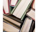 Luxor - 1+3 zdarma na vybrané knihy | Luxor