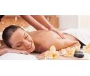60minutová masáž dle výběru | Slevomat