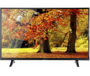 Ultra HD TV, Smart, 109cm, Gogen | Datart