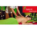 60 minut masáže dle výběru | Slevomat