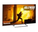 4K Smart TV, HDR, Atmos, 164cm, Panasonic | Alza