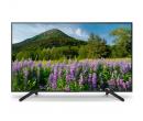 Ultra HD Smart TV, HDR, 139 cm, SONY | Okay
