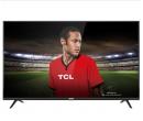 4K Smart TV, HDR, 140 cm, TCL | Okay