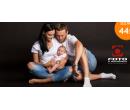 Rodinné fotografování | Hyperslevy