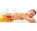 Účinná detoxikační medová masáž | Slevici