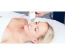 Ošetření ultrazvukovou špachtlí   Slevomat