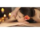 Aromaterapeutická thajská masáž 60 minut | Slevomat