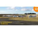 Letecký zážitek pro 1 osobu | Hyperslevy