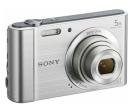 Sony W800, 20,1 Mpx, 5x zoom | Czc.cz