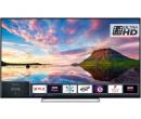 4K Smart TV, HDR, BT, 165cm, Toshiba | Planeo