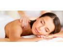 Klasická masáž pro jednu osobu (40 min)  | Slevomat