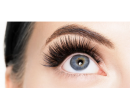 Laminace obočí či Lash Lifting a Lash Botox | Slevomat