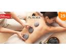 Medová masáž (40 minut) | Hyperslevy