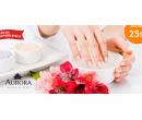 Profesionální péče o ruce | Hyperslevy
