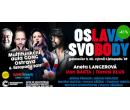 Galavečer k 30. výročí Listopadu ´89 v Ostravě   Radiomat