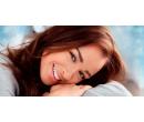 Kompletní kosmetické ošetření pleti včetně masáže | Slevomat