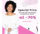 400 produktů Tezenis - sleva 70% | Tezenis