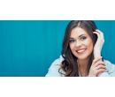Dentální hygiena včetně air flow | Slevomat