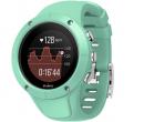 Multisportovní GPS hodinky Suunto SpartanTrainer | Hervis