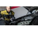 Prohlídka vozu před zimou s 15% slevou na opravy | Slevomat