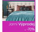 Vivre - výprodej - slevy 70% | Vivre.cz