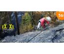 Via Ferrata: lezení po cestách v Semilech | Hyperslevy
