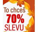 Sleva 70% na dětské oblečení | Marandy.cz