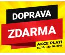 Fitness4u.cz - doprava zdarma | Fitness4u.cz