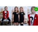 Poukázka v hodnotě 900 Kč na dětské oblečení | Radiomat