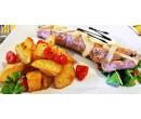 Italské degustační menu pro 2 osoby  | Slevomat