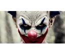 Ohana horor cirkus vstup | Slevomat