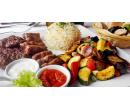 Speciality balkánské kuchyně pro 2 labužníky  | Slevomat