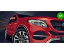 Kompletní interiérové čištění osobního auta | Radiomat