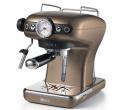 Pákové espresso Ariete, mletá káva i ESE pody | Alza
