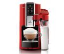 Kávovar Tchibo Caffisimo Latte | Tchibo