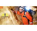 Speleologický kurz na Labských pískovcích | Hyperslevy
