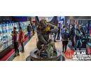 1× vstupné do Film Legends Musea | Slevomat