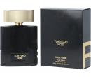 Dámský parfém TOM FORD Noir, 100ml | Alza
