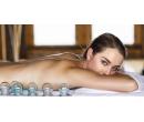 Čínská masáž kombinací metod dle potřeby | Slevomat