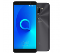 "Alcatel, 4x 1,3GHz, 3GB RAM, 5,7"", LTE 