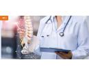 Měření osteoporózy s konzultací na 60 min | Hyperslevy