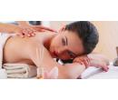 Relaxační masáž plosek nohou   Slevomat