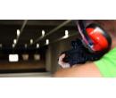 Střelecký balíček pro 1 osobu: 7 zbraní, 76 nábojů   Slevomat