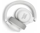 BT sluchátka JBL Live 500BT  | Datart