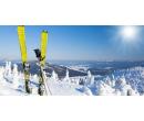 Profesionální servis lyží a snowboardů | Slevomat